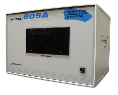 805 Surface Analysis System