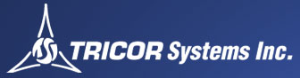 TRICOR Logo